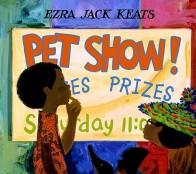 pet-show-keats